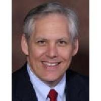 Dr. William Wilson, MD - Atlanta, GA - undefined
