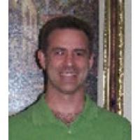 Dr. Stephen Karges, MD - St Petersburg, FL - undefined