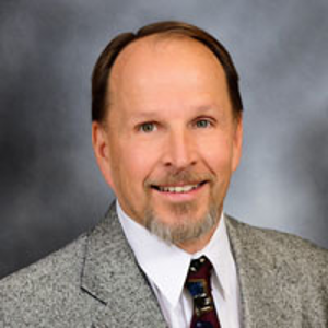 Dr. Mathew J. Brakora, MD