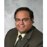 Dr. Ahmed Khan, MD - New Britain, CT - undefined