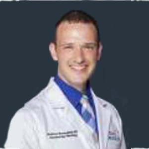 Dr. Mathew R. Meeneghan, MD