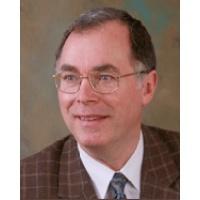 Dr. William Todd, DPM - San Francisco, CA - undefined