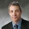 Dr. Michael X. Repka - San Francisco, CA - Ophthalmology