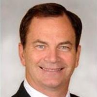 Dr. Thomas Sweeney, MD - Sarasota, FL - undefined