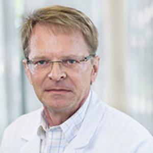 Dr. Frank D. Tice, MD