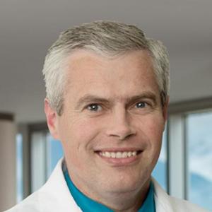 Dr. Michael R. Simpson, DO