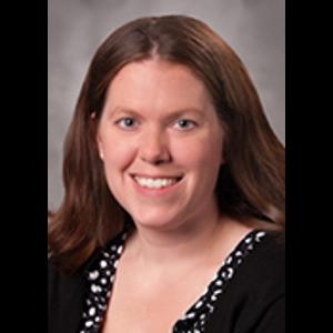 Dr. Kerri S. Randall, MD