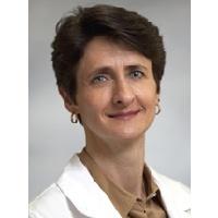 Dr. Julia Siegerman, DPM - Drexel Hill, PA - undefined