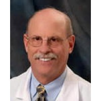 Dr. Thomas Moore, MD - La Jolla, CA - undefined