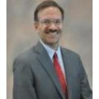 Dr. Gerald Radlauer, MD - Apple Valley, CA - undefined