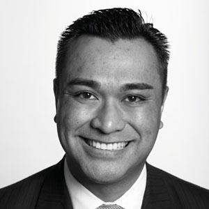 Dr. Joseph E. Herrera, DO