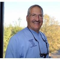 Dr. Robert Zaner, DDS - Gaithersburg, MD - Dentist