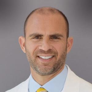 Dr. Gavin M. Gassen, MD