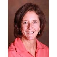Dr. Karen Coblens, MD - Danbury, CT - undefined