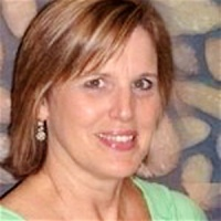Dr. Donna Pachorek, MD - Newbury Park, CA - undefined