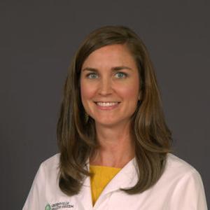 Emily L. Merrell
