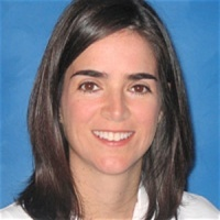 Dr. Marcela McNeill, MD - Hayward, CA - undefined