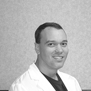 Dr. David Hotchkiss, MD