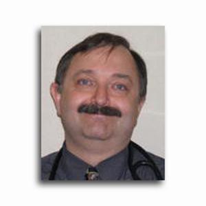Dr. Dmitriy I. Pales, DO