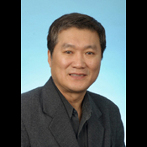 Dr. Christopher Y. Chang, MD