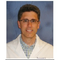 Dr. Francisco Brea, MD - Greenwich, CT - undefined