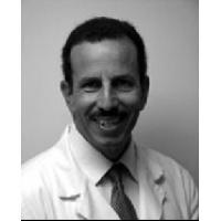 Dr. Jose Mandry, MD - Ocoee, FL - undefined