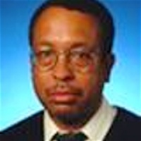 Dr. Hermon Smith, MD - Baltimore, MD - undefined