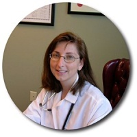 Dr. Corinne Griffith, MD - Raleigh, NC - undefined