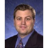 Dr. William Tobleman, MD - Round Rock, TX - undefined