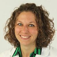 Dr. Carrie L. Champine, DO - Blacksburg, VA - OBGYN (Obstetrics & Gynecology)