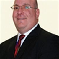 Dr. Joel Salamon, MD - Plantation, FL - undefined