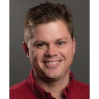 Dr. Damon Tanton, MD - Orlando, FL - undefined