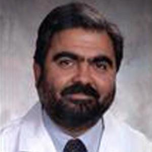 Dr. Balbir V. Singh, MD