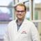 Dr. Joshua Ozbolt, DO