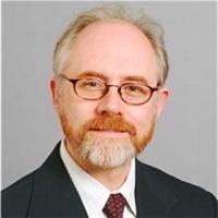 Dr. David Reynolds, MD - Wooster, OH - Internal Medicine