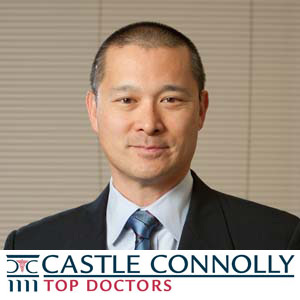 Dr. William D. Chey, MD