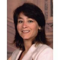 Dr. Joan Spiegel, MD - Boston, MA - undefined