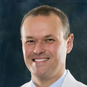 Dr. Terry R. Ketch, MD