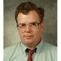 Dr. John Kelsey, MD - Chicago, IL - Internal Medicine