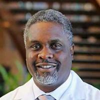 Dr. Ahamefula E. Onyike, MD - Fredericksburg, VA - Orthopedic Surgery