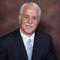 Dr. William L. Blincoe, MD - Atlanta, GA - Cardiology (Cardiovascular Disease)