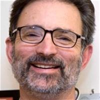 Dr. Richard Stern, MD - San Pablo, CA - undefined