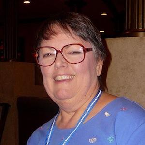 Kathleen Dunn - City, CA - Nursing