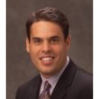 Dr. Paul Gregory, DDS - New York, NY - Dentist