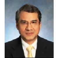 Dr. Syed Zamir, MD - Toledo, OH - undefined