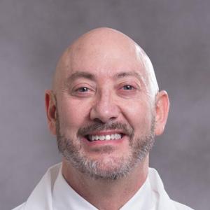 Dr. Barrett D. Conner, MD