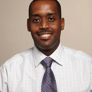 Dr. Kirk N. Campbell, MD