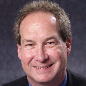 Dr. James G. Sikes, MD