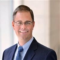 Dr. Christian Niedzwecki, DO - Houston, TX - undefined