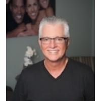 Dr. Michael Landry, DDS - Houston, TX - undefined